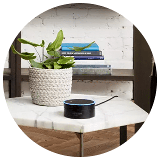 DISH Hands Free TV with Amazon Alexa - NAMPA, Idaho - ADVANCED WIRELESS INC. - DISH Authorized Retailer