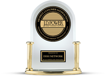 DISH Customer Service - Ranked #1 by JD Power - ADVANCED WIRELESS INC. in NAMPA, Idaho - DISH Authorized Retailer